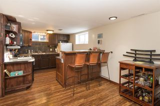 Photo 37: 230 24 Avenue NE in Calgary: Tuxedo Park Detached for sale : MLS®# A1057566