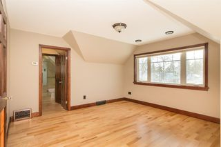 Photo 29: 230 24 Avenue NE in Calgary: Tuxedo Park Detached for sale : MLS®# A1057566