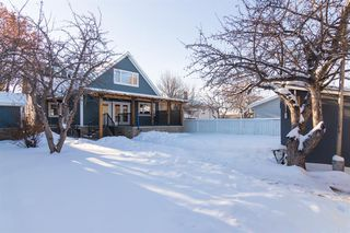 Photo 49: 230 24 Avenue NE in Calgary: Tuxedo Park Detached for sale : MLS®# A1057566