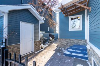 Photo 41: 230 24 Avenue NE in Calgary: Tuxedo Park Detached for sale : MLS®# A1057566
