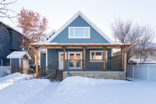Photo 48: 230 24 Avenue NE in Calgary: Tuxedo Park Detached for sale : MLS®# A1057566