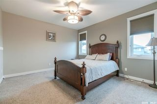 Photo 10: 431 Sauer Crescent in Saskatoon: Evergreen Single Family Dwelling for sale : MLS®# SK825701
