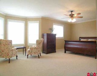 "Photo 6: 3182 STATION RD in Abbotsford: Aberdeen House for sale in ""STATION PLACE"" : MLS®# F2604283"