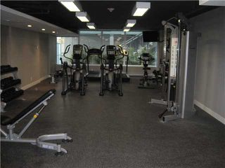 """Photo 6: 304 251 E 7TH Avenue in Vancouver: Mount Pleasant VE Condo for sale in """"District"""" (Vancouver East)  : MLS®# V935031"""