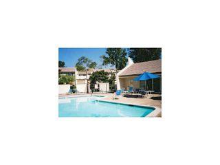 Photo 8: CLAIREMONT Condo for sale : 2 bedrooms : 5582 Caminito Roberto in San Diego
