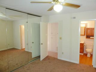 Photo 3: CLAIREMONT Condo for sale : 2 bedrooms : 5582 Caminito Roberto in San Diego