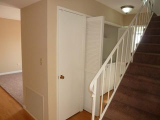 Photo 4: CLAIREMONT Condo for sale : 2 bedrooms : 5582 Caminito Roberto in San Diego