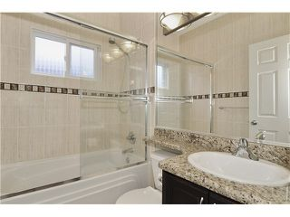 Photo 8: 949 E 39TH Avenue in Vancouver: Fraser VE House for sale (Vancouver East)  : MLS®# V940175