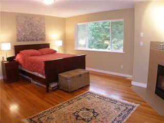 """Photo 8: 1021 PIA Road in Squamish: Garibaldi Highlands House for sale in """"GARIBALDI HIGHLANDS"""" : MLS®# V940444"""