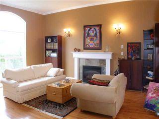 """Photo 2: 1021 PIA Road in Squamish: Garibaldi Highlands House for sale in """"GARIBALDI HIGHLANDS"""" : MLS®# V940444"""