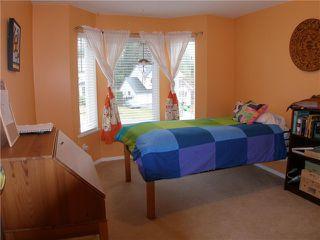 """Photo 9: 1021 PIA Road in Squamish: Garibaldi Highlands House for sale in """"GARIBALDI HIGHLANDS"""" : MLS®# V940444"""