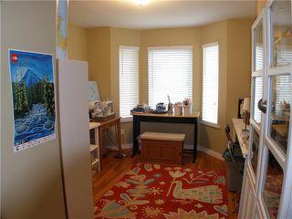 """Photo 7: 1021 PIA Road in Squamish: Garibaldi Highlands House for sale in """"GARIBALDI HIGHLANDS"""" : MLS®# V940444"""