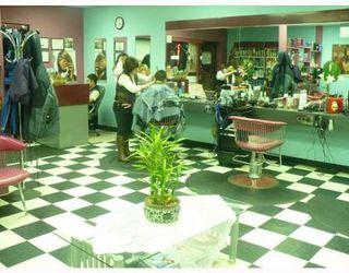 Photo 8: 1572 MAIN ST.: Residential for sale (West Kildonan)  : MLS®# 2900594