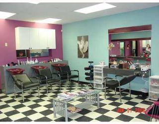 Photo 5: 1572 MAIN ST.: Residential for sale (West Kildonan)  : MLS®# 2900594