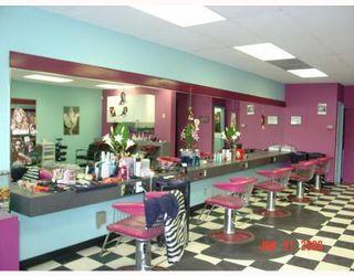 Photo 3: 1572 MAIN ST.: Residential for sale (West Kildonan)  : MLS®# 2900594