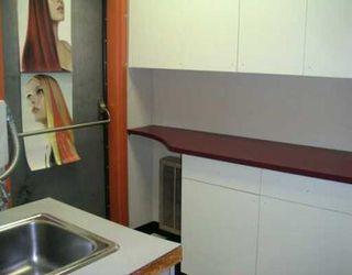 Photo 9: 1572 MAIN ST.: Residential for sale (West Kildonan)  : MLS®# 2900594