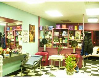 Photo 6: 1572 MAIN ST.: Residential for sale (West Kildonan)  : MLS®# 2900594