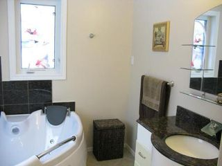 Photo 10: Gorgeous 5 Bedroom 2 Storey Home