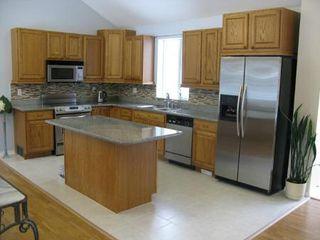 Photo 3: Gorgeous 5 Bedroom 2 Storey Home