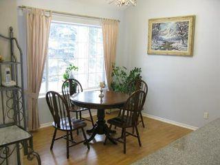 Photo 4: Gorgeous 5 Bedroom 2 Storey Home