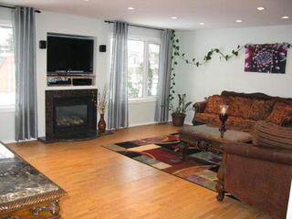 Photo 5: Gorgeous 5 Bedroom 2 Storey Home