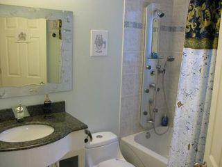 Photo 14: Gorgeous 5 Bedroom 2 Storey Home