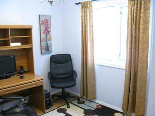 Photo 13: Gorgeous 5 Bedroom 2 Storey Home