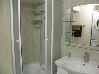 Photo 17: Gorgeous 5 Bedroom 2 Storey Home
