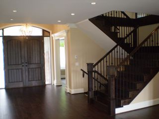 Photo 8: 4565 RANGER Avenue in North Vancouver: Canyon Heights NV House for sale : MLS®# V946599