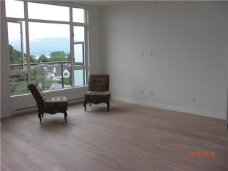Photo 2: 408 4355 W 10TH Avenue in Vancouver: Point Grey Condo for sale (Vancouver West)  : MLS®# V954564