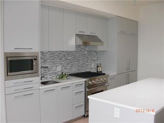 Photo 4: 408 4355 W 10TH Avenue in Vancouver: Point Grey Condo for sale (Vancouver West)  : MLS®# V954564