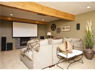 Photo 12: 165 BRIGHTONSTONE Bay SE in CALGARY: New Brighton Residential Detached Single Family for sale (Calgary)  : MLS®# C3529469