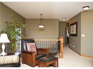 Photo 15: 165 BRIGHTONSTONE Bay SE in CALGARY: New Brighton Residential Detached Single Family for sale (Calgary)  : MLS®# C3529469