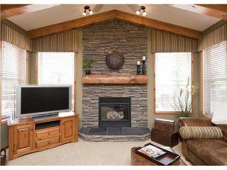 Photo 3: 165 BRIGHTONSTONE Bay SE in CALGARY: New Brighton Residential Detached Single Family for sale (Calgary)  : MLS®# C3529469
