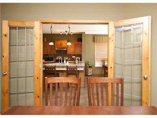Photo 20: 165 BRIGHTONSTONE Bay SE in CALGARY: New Brighton Residential Detached Single Family for sale (Calgary)  : MLS®# C3529469