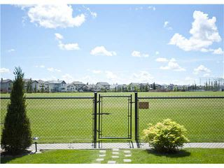 Photo 16: 165 BRIGHTONSTONE Bay SE in CALGARY: New Brighton Residential Detached Single Family for sale (Calgary)  : MLS®# C3529469