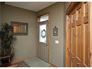 Photo 2: 165 BRIGHTONSTONE Bay SE in CALGARY: New Brighton Residential Detached Single Family for sale (Calgary)  : MLS®# C3529469