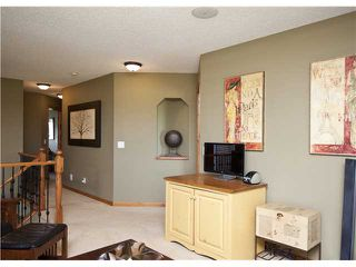 Photo 14: 165 BRIGHTONSTONE Bay SE in CALGARY: New Brighton Residential Detached Single Family for sale (Calgary)  : MLS®# C3529469