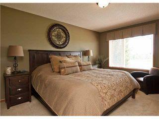 Photo 9: 165 BRIGHTONSTONE Bay SE in CALGARY: New Brighton Residential Detached Single Family for sale (Calgary)  : MLS®# C3529469