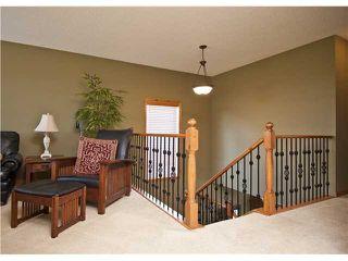Photo 13: 165 BRIGHTONSTONE Bay SE in CALGARY: New Brighton Residential Detached Single Family for sale (Calgary)  : MLS®# C3529469