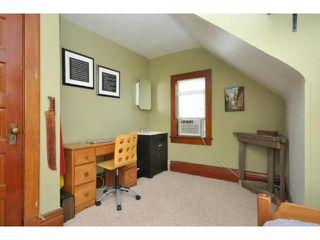 Photo 14: 539 Camden Place in WINNIPEG: West End / Wolseley Residential for sale (West Winnipeg)  : MLS®# 1214524