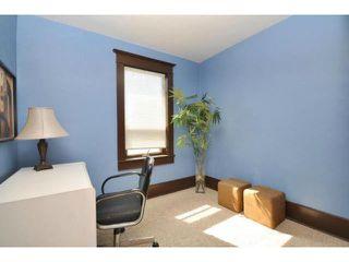 Photo 12: 539 Camden Place in WINNIPEG: West End / Wolseley Residential for sale (West Winnipeg)  : MLS®# 1214524