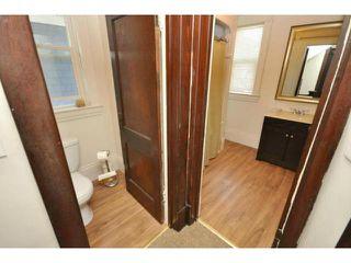 Photo 13: 539 Camden Place in WINNIPEG: West End / Wolseley Residential for sale (West Winnipeg)  : MLS®# 1214524
