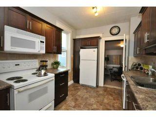 Photo 8: 539 Camden Place in WINNIPEG: West End / Wolseley Residential for sale (West Winnipeg)  : MLS®# 1214524