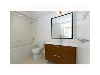 "Photo 7: 1803 1255 SEYMOUR Street in Vancouver: Downtown VW Condo for sale in ""ELAN"" (Vancouver West)  : MLS®# V963640"