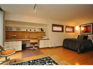 Photo 15: 1 Palk Road in WINNIPEG: River Heights / Tuxedo / Linden Woods Residential for sale (South Winnipeg)  : MLS®# 1219356