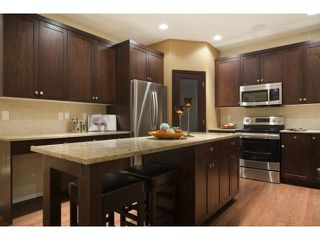 Photo 2: 222 Tychonick Bay in WINNIPEG: Transcona Residential for sale (North East Winnipeg)  : MLS®# 1300361