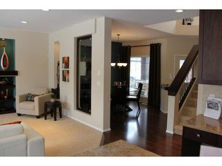 Photo 13: 222 Tychonick Bay in WINNIPEG: Transcona Residential for sale (North East Winnipeg)  : MLS®# 1300361