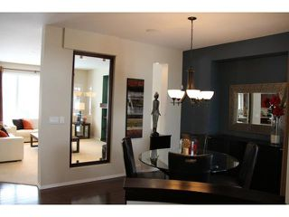 Photo 11: 222 Tychonick Bay in WINNIPEG: Transcona Residential for sale (North East Winnipeg)  : MLS®# 1300361