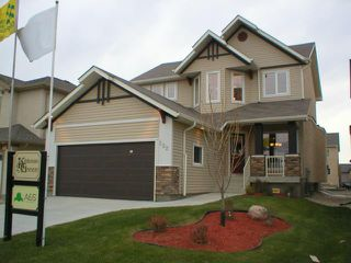 Photo 20: 222 Tychonick Bay in WINNIPEG: Transcona Residential for sale (North East Winnipeg)  : MLS®# 1300361
